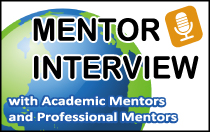 Mentor Interview