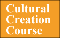 Cultural Creation Course