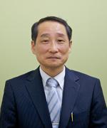 OKAHASHI Hidenori