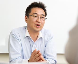 Shinji Kaneko