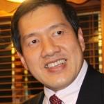 Sumitro さん