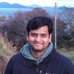 Chetan Thakur