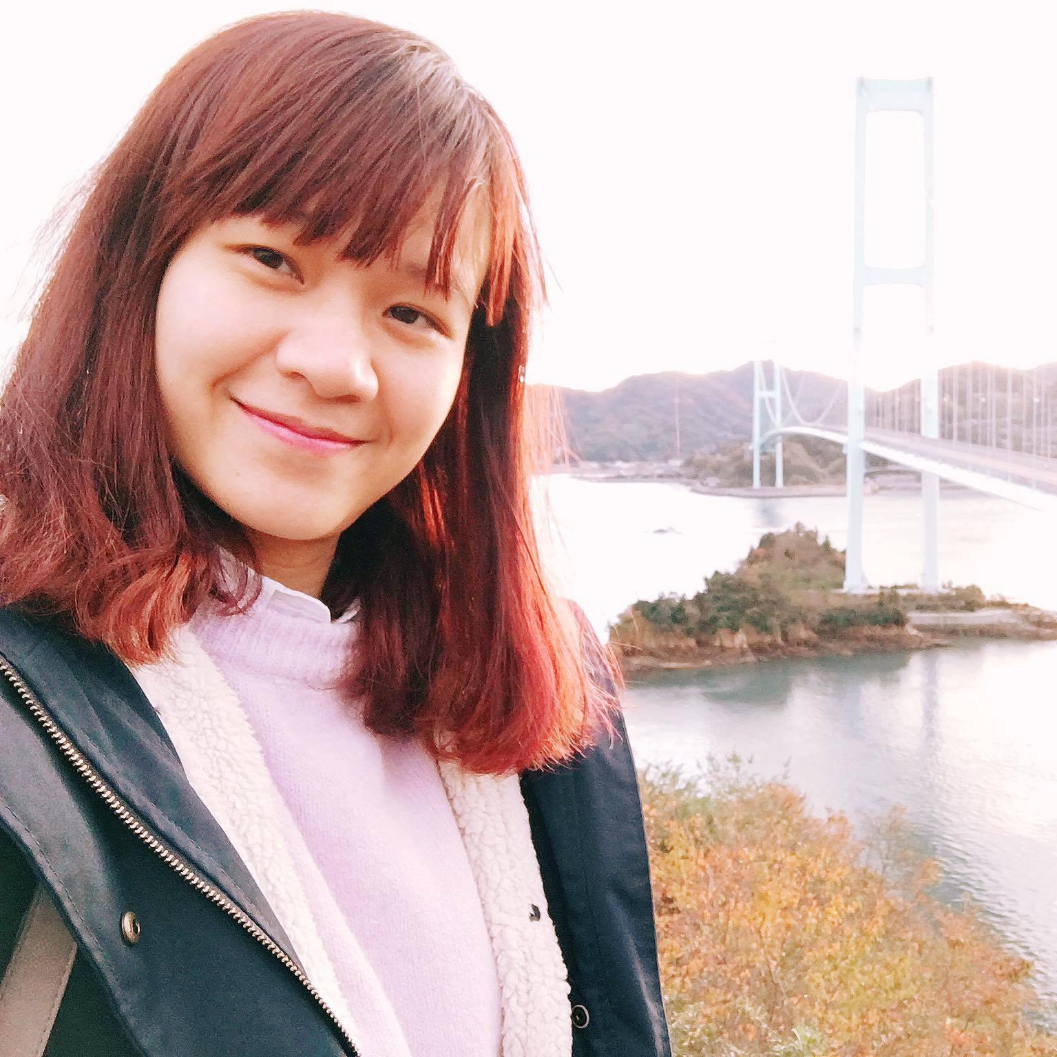 http://taoyaka.hiroshima-u.ac.jp/wptaoyaka/wp-content/uploads/2015/10/Jenny.jpg