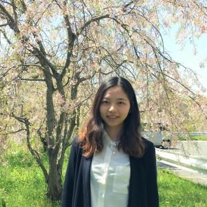 Zhang Linghan-Photo